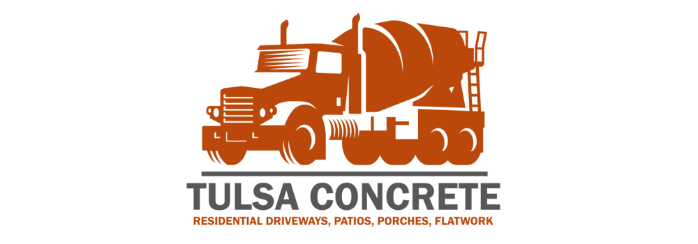 best concrete contractor in oklahoma tulsa concrete company driveway installation patio repair installer flatwork colored concrete best quality owasso broken arrow bixby jenks claremore oklahoma